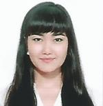 img-student